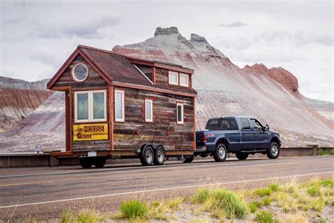 tiny houses arizona the rise of the tiny houses vanguard