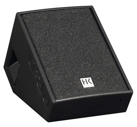 Speaker 8 Ohm 15 W Terlaris Terlaris pr o 12 m