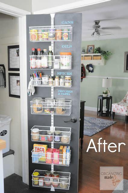 ordnungssystem speisekammer 14 smart ideas for kitchen pantry organization pantry