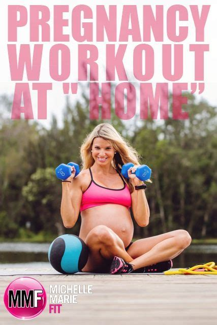 pregnancy workout you can do at home these pregnancy