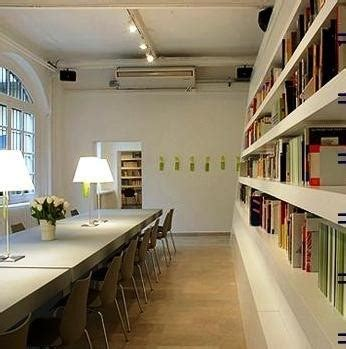 design library cafe milano il design sostenibile 12 giugno design library the