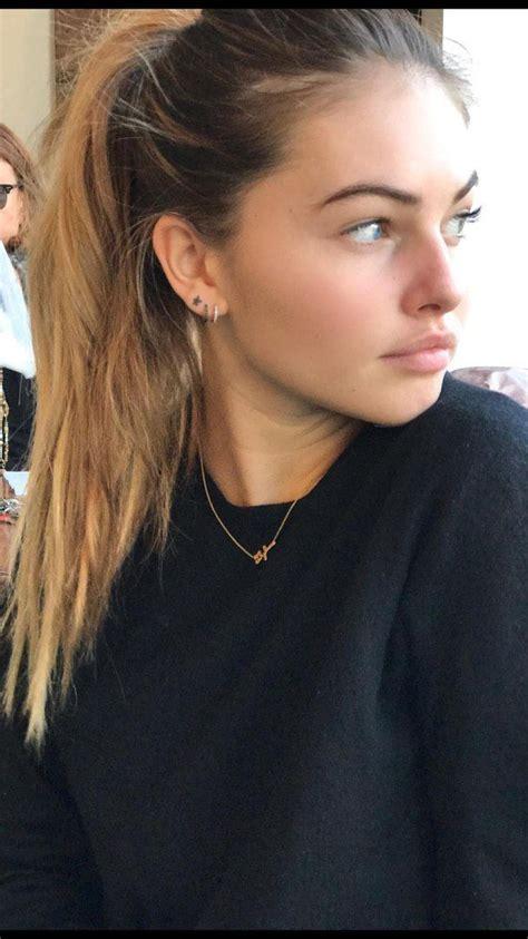 tween hair trends image result for thylane blondeau 2017 tween teen hair