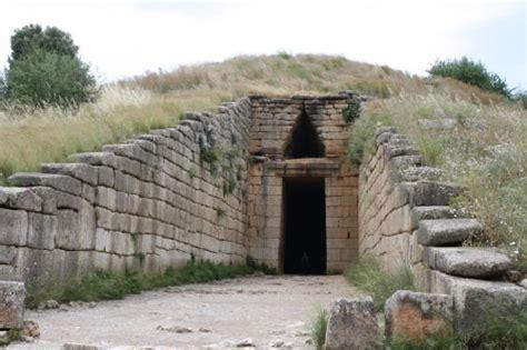 Ur Landscape Definition Ancient History Encyclopedia