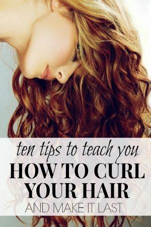 does karatin make hair look thinner 5 beauty tricks to make your face look thinner beach