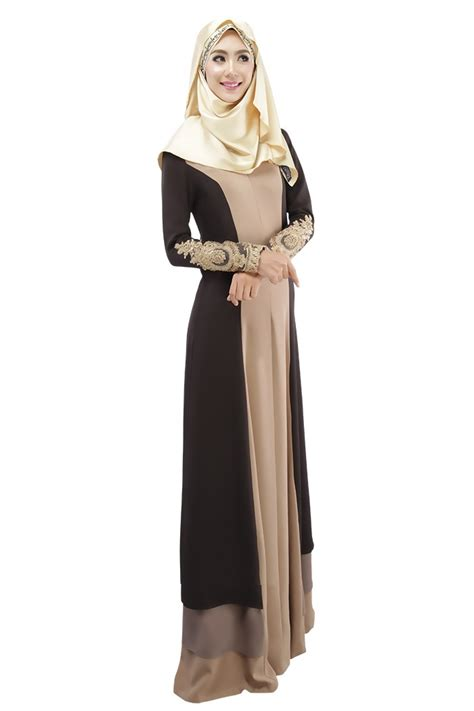Dress Muslimah Nfcl 144 Pos Chira Muslimah S Gallery Muslimah S Jubah And