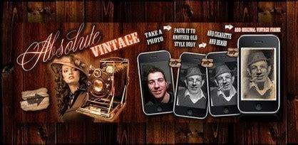 modifica foto cornici modifica le tue foto con cornici personalizzate