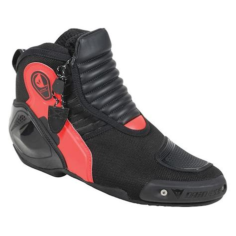 dainese shoes dainese dyno d1 shoes revzilla