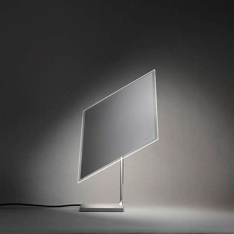floss ladari flos illuminazione catalogo le lade flos lighting design