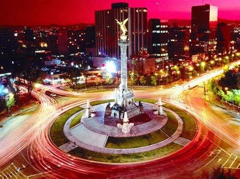 imagenes 3d jpg mexico 7 fondos hd de mexico fondos de pantalla hd