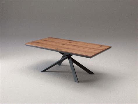 tavolo con sedie diverse freedhome tavoli e sedie