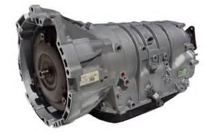 2000 Bmw 323i Transmission Rebuilt Bmw Engines Rebuilt Free Engine Image For User