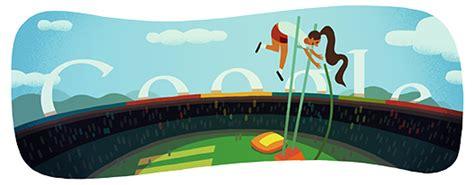 doodles basketball spielen doodles zu den olympischen spielen gwb