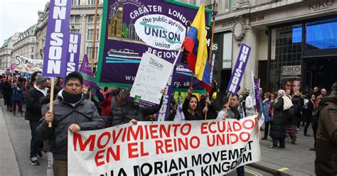 trade unions and migrant workers new contexts and challenges in europe ilera publication series books trade unions need to embrace freedom of movement not