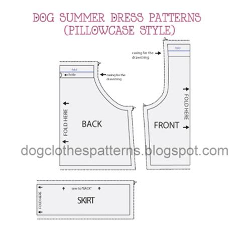 free download pattern for dog coat download sewing patterns dogs my sewing patterns