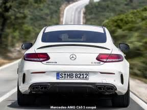 auto trader sa new cars used mercedes c class cars for sale on auto trader