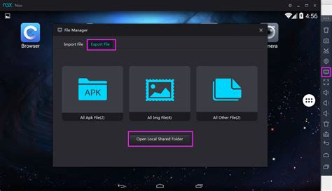 apk player nox app player apk for android device version