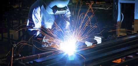 welding fabrication in geneseo il sivco welding