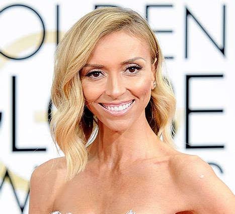 why did giuliana cut her hair why did giuliana cut her giuliana rancic new hair cut 2015 giuliana rancic new