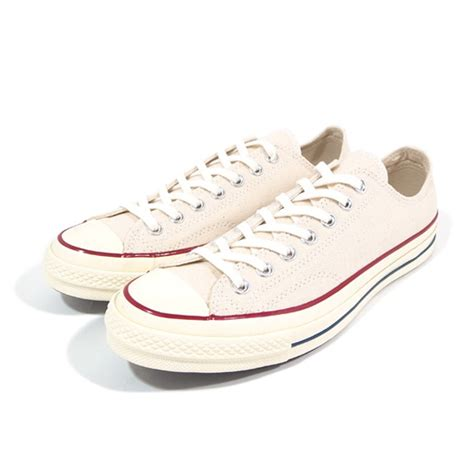 Sepatu Allstar Ct 1 Basic Low New supply store official new arrival converse ct 1970s