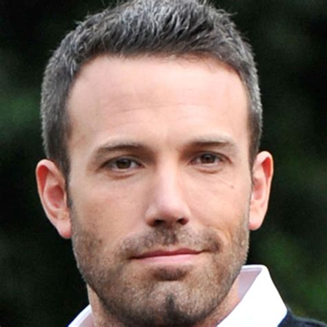 ben the ben affleck screenwriter actor biography