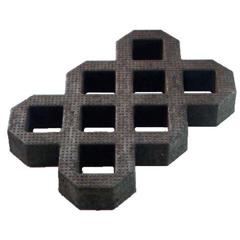 rasengittersteine aus kunststoff rasengittersteine aus kunststoff iw92 hitoiro
