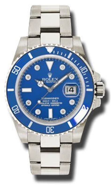 most luxurious popular for expensive never worn rolex