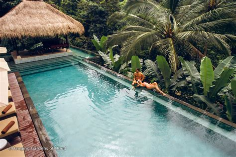 best hotels in ubud 10 jaw dropping hotels in ubud hotels with amazing views