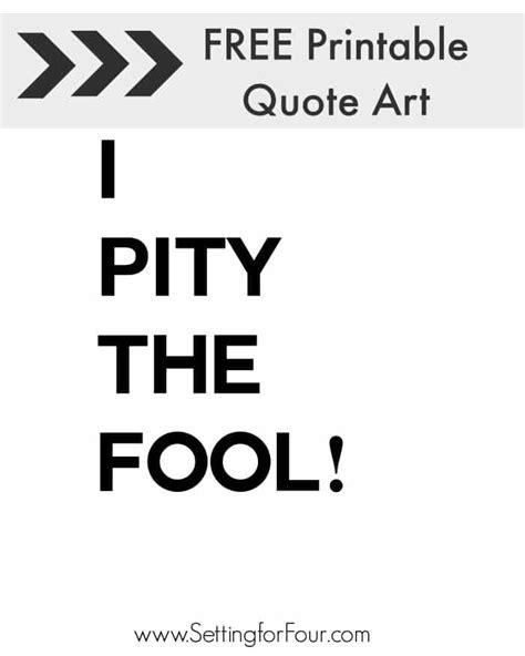 free printable sayings and quotes sayings images 13 wall4k free printable quotes to frame quotesgram