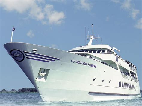 boat employee names rbc employee appreciation day cruise june 4 2015 on