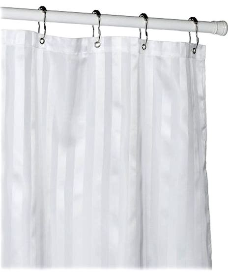 croscill shower curtains discontinued croscill fabric shower curtain liner white buy croscill