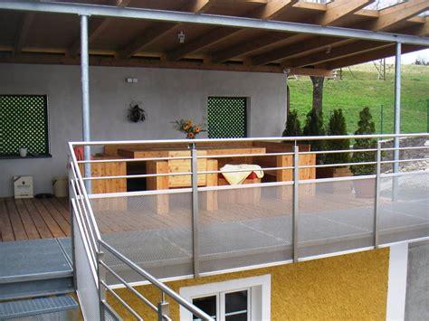 balkongel nder ma e balkongel 228 nder terrassengel 228 nder ma metall