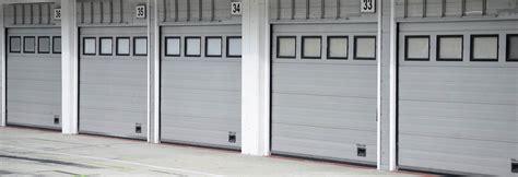 Trust Garage Door Service Residential And Commercial Garage Door Repair Fairfax Va