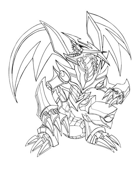 coloring pages free coloring pages of dragons for adults dragon coloring pages online 489138