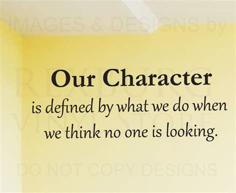 sayings and quotes character quotes images search