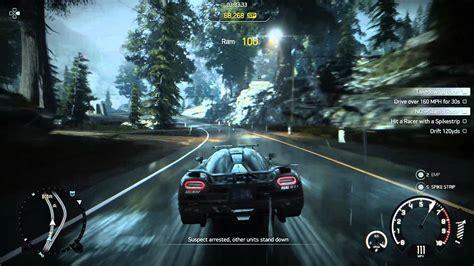 speed rivals gameplay gamescom  youtube