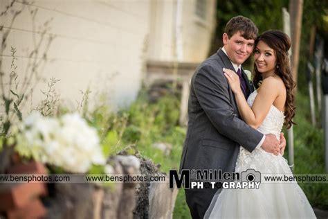 Find A Wedding Photographer by Find A Wedding Photographer Mcmillen Photography
