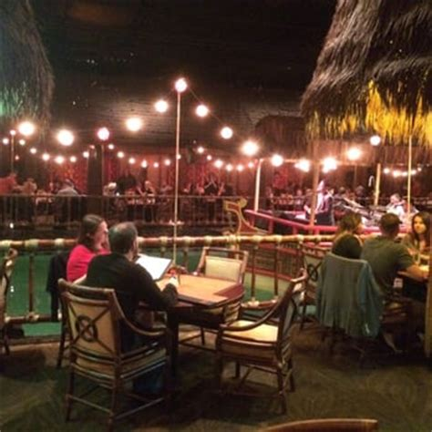 Tonga Room Yelp by Tonga Room Hurricane Bar 1118 Photos 1930 Reviews