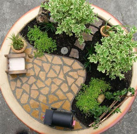 mini japanese garden mini japanese garden with black sand