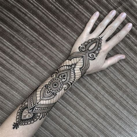 henna tattoo armband 17 best images about henna on mehndi