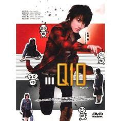 film drama q10 1000 images about asian drama movies on pinterest