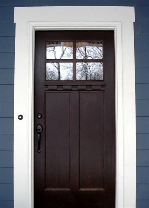 Front Door Trim Ideas Need Help With Door Trim And Screen Door Color And Style