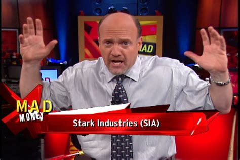 jim cramer 19 companies that could get acquired in 2015 the pfizer allergan deal worst case scenario cbs news