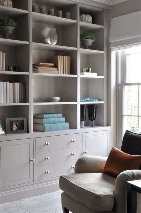 diy storage ideas for small bedrooms trends including shoe bedroom storage shelves ideas shelfie trends including