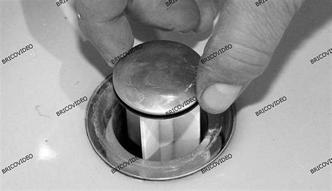 Robinet Qui Vibre by R 233 Ponses Plomberie Bricolage Robinet D Eau Chaude Vibre