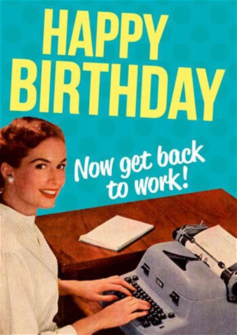 Meme Happy Birthday Card - 311 best age is only a number images on pinterest