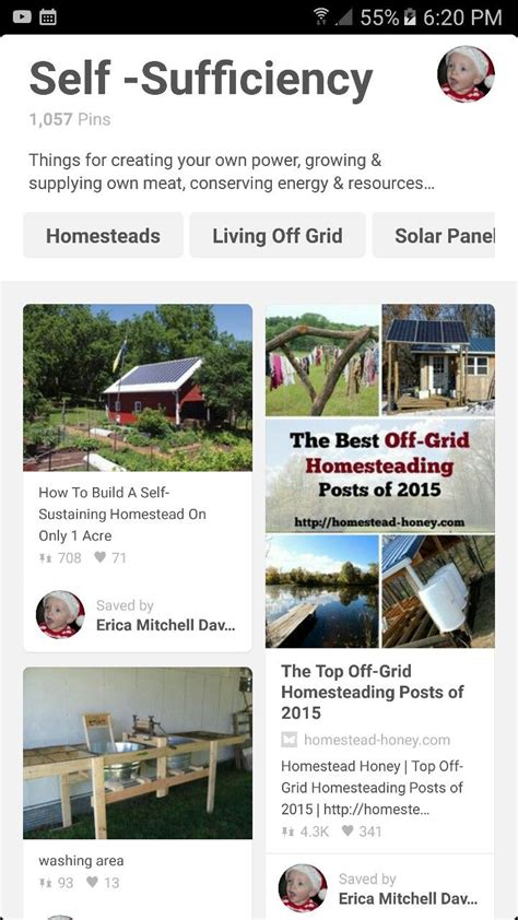 how to design your ideal homestead grid 912 best images about homesteading self sufficient preparedness on the grid