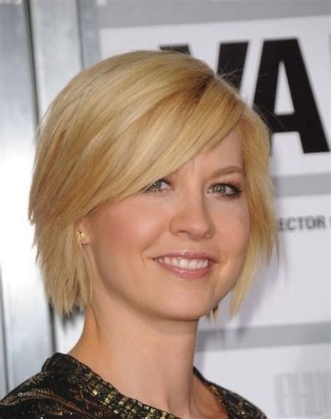 easy hairstyles over 40 61 best hair cut ideas images on pinterest short hair