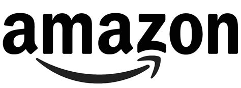 amazon logo png home michael ehninger composer producer music for
