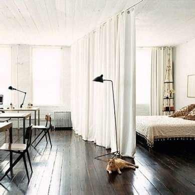 separator curtains room separator curtains meedee designs