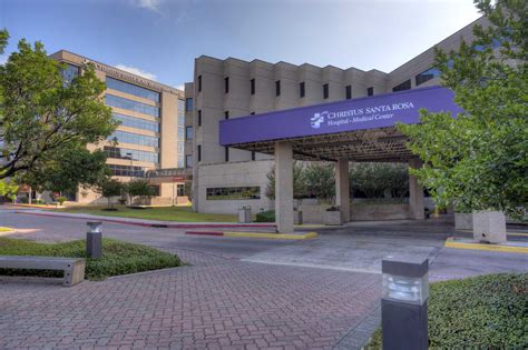 Best Inpatient Psychiatric Detox Center In San Antonio by Hospitalists Partners With Christus Health System